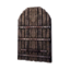 Icon arena gate door wood.png