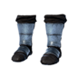 Icon heavy exile sabatons.png