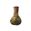 Potion of Natural Learning