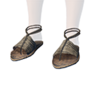 Emberlight Wraps worker shoes.PNG