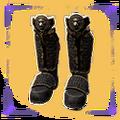 Epic icon conan royal boots.png