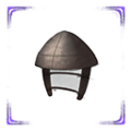 Epic icon helmet frame.png