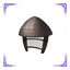 Epic icon helmet frame.png