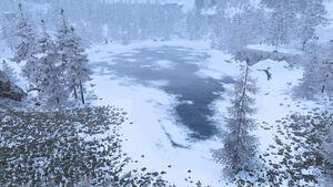 Eyelet Lake.jpg