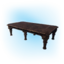 Icon aquilonia solid mahogany table.png