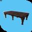Icon aquilonia solid mahogany table.png