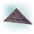 Icon argossean roof sloped top endcap.png