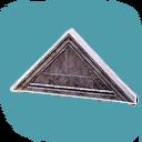 Argossean Wall Cap