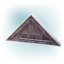 Icon argossean roof sloped top endcap.png