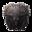 Icon serpentmen shield.png