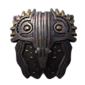 Icon serpentmen shield.png
