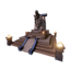 Icon t2 altar of mitra.png