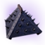 Icon tier3 savage roof sloped top straight end.png
