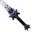 Icon 1h legendary short sword 03.png