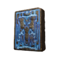 Icon knowledge tablet.png