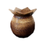 Icon stygia props pottery 3.png