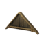 Icon t2 wallCap highlands.png