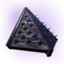 Icon tier3 savage roof sloped corner 90.png
