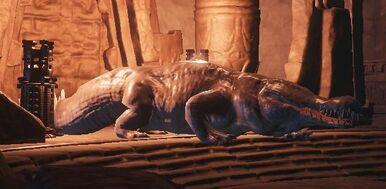 Giant Crocodile 02.jpg