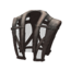 Icon chestpiece frame.png