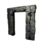 Icon tier3 wall frame highlands.png