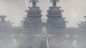Bridge of Voormithadreth.jpg