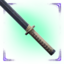 Epic icon 1h ninjato variation1.png