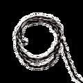 Icon chain lasso.png