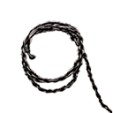 Chain Bindings