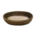 Icon gruel.png
