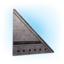 Icon tier3 aquilonian wall triangle flipped.png