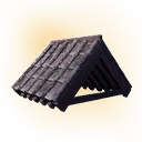 Khitan Rooftop