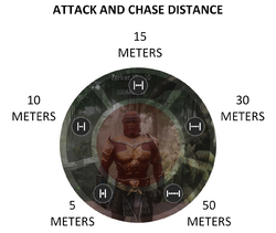 Thrall control distance.png