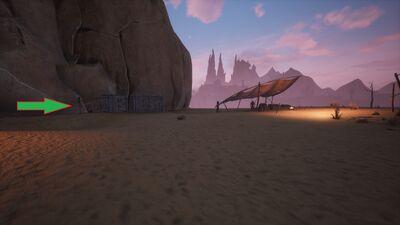 Hyena Fur Armour Recipe location..jpg