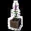 Icon PlantPot10.png