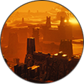 Icon Stronghold.png
