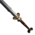 Icon hardened steel 2h sword.png
