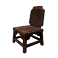 Icon chair a tier 3.png