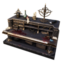 Icon craftingstation delvingbench.png