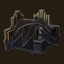 Icon glass roof sloped top corner.png