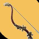 Khitan Bow