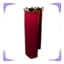 Epic icon lemurian queen bottom.png