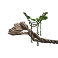 Icon convert vine rope.png
