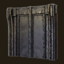 Icon glass wall.png