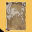 Icon khitai warpaint 03.png