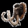 猛犸象猎人