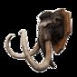 Chasseur de mammouth