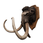 Icon trophy mammoth.png