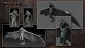 Bat Demons.jpg