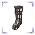 Epic icon boot frame.png